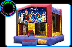 World of Disney  $337.00 DISCOUNTED PRICE
